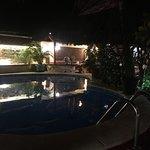 Coco's Cabanas Foto