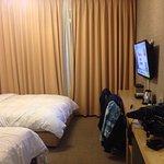 Hotel Air Relax
