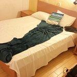 Photo of Despo Hotel