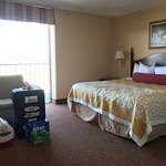 Photo of Days Inn Torrance Redondo Beach