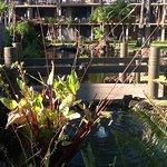 Aston at Papakea Resort Foto