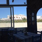 Photo of Hellas Restaurant