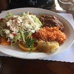 Los Pelicanos Restaurant & Bar Foto