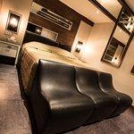 Photo de Le Chablis Hotel & Suites Cadillac