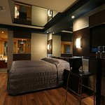 Le Chablis Hotel & Suites Cadillac