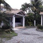 Hotel Pousada Luar de Buzios Picture