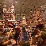 Photo of Museum of International Folk Art