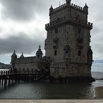 Photo of Torre de Belem