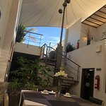 Photo of M Hoteles Concepto