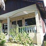 Photo of Tioman House