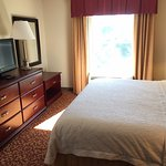 Foto Hampton Inn and Suites Charlottesville - At The University
