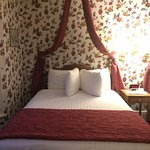Inn on Mackinac Photo