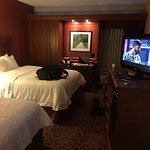 Hampton Inn Knoxville-West At Cedar Bluff Foto