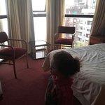 Photo of Primacy Hotel Mar Del Plata