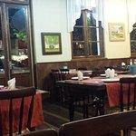 Фотография Restaurante Casa da Serra