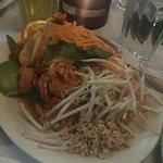 Golden Thai Restaurant Foto