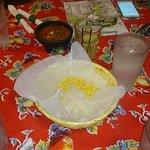 Miguel's Baja Grill Foto