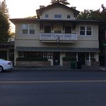 Foto di Calistoga Inn