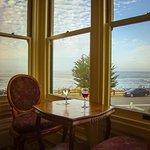 Photo de Green Gables Inn, A Four Sisters Inn