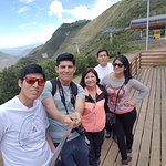 Photo of Chachapoyas Backpackers Hostal
