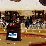Photo de Embassy Suites by Hilton Nashville SE - Murfreesboro