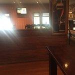 Monteiths Brewery Bar Hanmer Springs Foto