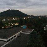Photo of Hotel Commodore Terme