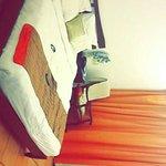 Foto di Lazylagoon Sarovar Portico Suites