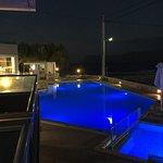 Nautilus Bay Hotel Foto
