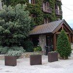 Cerdanya Resort Foto