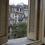Foto de Hotel Alcazar