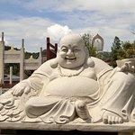 Donglin Monastery