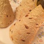 Photo of Ristorante Indiano Aangan