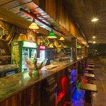 joecons bar