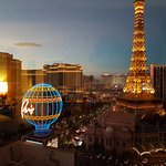 Planet Hollywood Resort & Casino