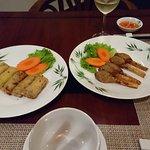 Ảnh về AVANI Hai Phong Harbour View