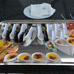 Photo de Il Boscareto Resort & Spa