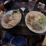 Foto de Rainbow Cafe