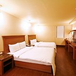 Photo of Kindness Hotel Yuanlin