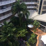 Photo of DoubleTree by Hilton Hotel Cairns