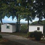 Photo of Camping Le Balcon de la Baie