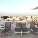 Hotel Fernando III Foto