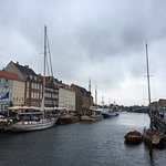 71 Nyhavn Hotel Foto