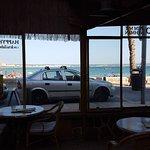 Foto de Cuban Bar