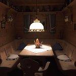 Hotel Restaurant Cafe Neu-Meran Foto