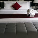 Gino Feruci Braga Hotel Foto