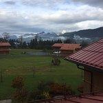 Hotel Gut Steinbach Foto