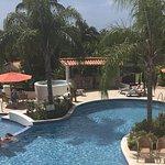 Bilde fra Sugar Cane Club Hotel & Spa