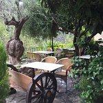 Hostal Villa Verde Foto
