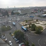 Danubius Hotel Arena Foto
